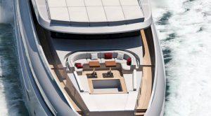 Motoryachts for sale in Turkey